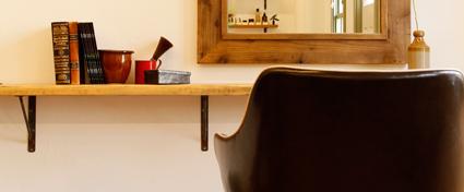 柏の美容室コンセプトセット面フォト